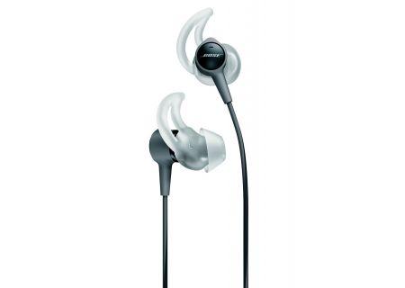 Bose - 741629-0010 - Earbuds & In-Ear Headphones