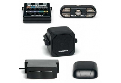 Beltronics - STIRPLUS - Radar/Laser Detectors
