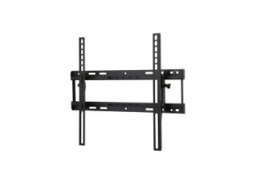 Peerless - STL646 - Flat Screen TV Mounts