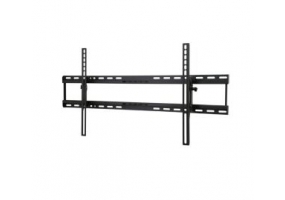 Peerless - STL670 - Flat Screen TV Mounts