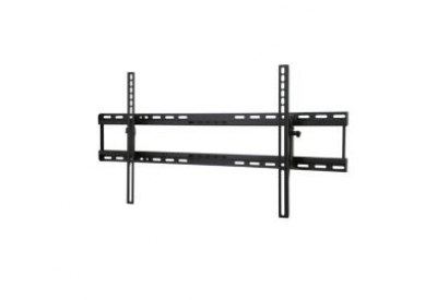 Peerless - STL670 - TV Mounts
