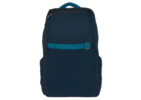 STM - STM-111-170P-04 - Cases & Bags
