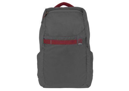 STM - STM-111-170P-16 - Cases & Bags