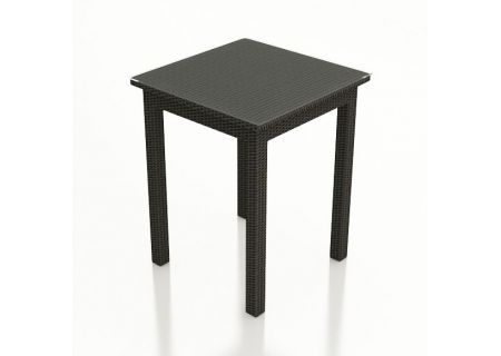 Forever Patio - NC270PT-30-JBFL - Patio Tables