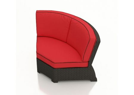 Forever Patio - FP-BAR-45C-EB-FB - Patio Chairs & Chaise Lounges
