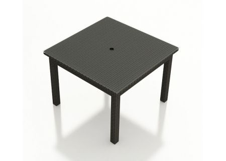 Forever Patio - NC270DT-48-JBFL - Patio Tables