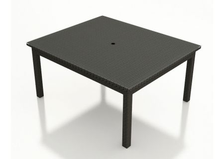 Forever Patio - NC270DT-60-JBFL - Patio Tables