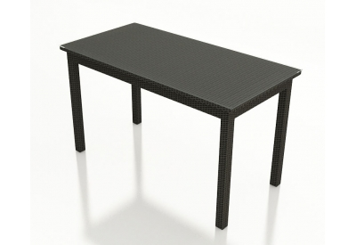 Parrot Island - NC270PT-72-JBFL - Patio Tables
