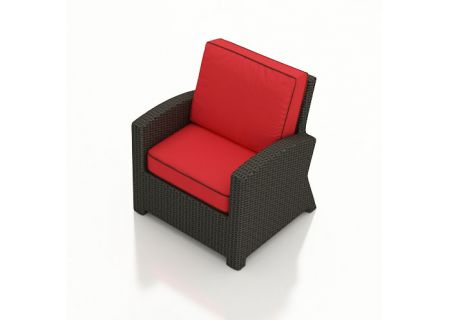 Forever Patio - FP-BAR-CC-EB-FB - Patio Chairs & Chaise Lounges