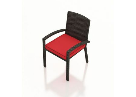 Forever Patio - NC270DCB-JBFL - Patio Chairs & Chaise Lounges