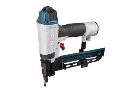 Bosch Tools - STN15018 - Power Saws & Woodworking Tools