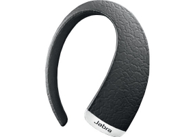 Jabra - STONE2 - Hands Free Headsets Including Bluetooth