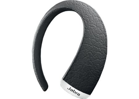 Jabra - STONE2 - Hands Free & Bluetooth Headsets
