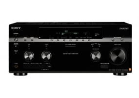 Sony - STR-DA5800ES - Audio Receivers