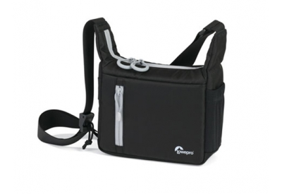 Lowepro - LP36360-PAM - Camera Cases