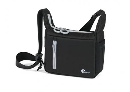 Lowepro - LP36360-PAM - Camera Cases
