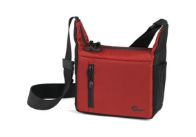 Lowepro - LP36361-PAM - Camera Cases