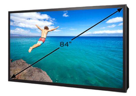 Seura - STRM-84-UB - Outdoor TV