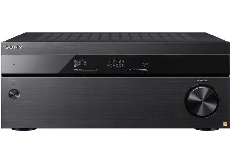 Sony - STR-ZA1000ES - Audio Receivers