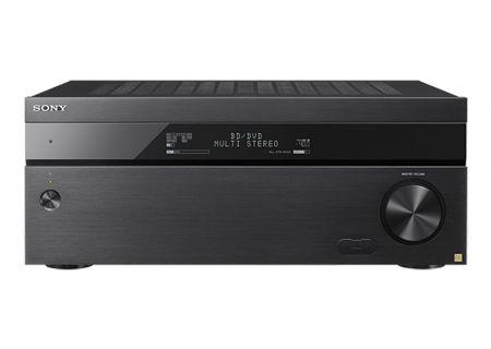 Sony - STRZA5000ES - Audio Receivers