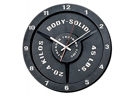 Body-Solid - STT-45 - Workout Accessories