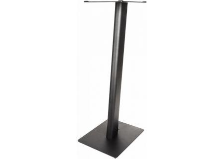 Definitive Technology - STUDIOMONSTANDBK - Speaker Stands & Mounts