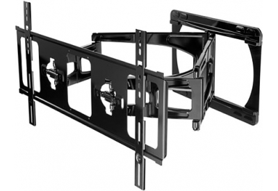 Peerless - SUA765PU - TV Mounts