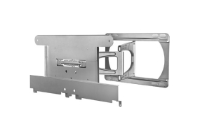 Peerless - SUAC9000 - Flat Screen TV Mounts