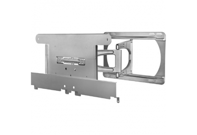 Peerless - SUAC9000 - TV Mounts