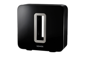Sonos - SUBGBUS1 - Subwoofer Speakers