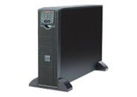 APC - SURTA3000XL - Surge Protectors