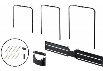 Sony - SUWL810 - TV Wall Mounts