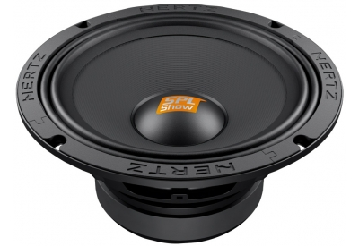 Hertz - SV200 - Car Subwoofers