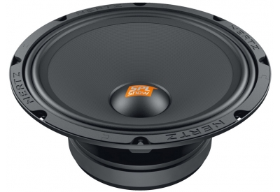 Hertz - SV250 - Car Subwoofers