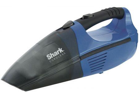 Shark - SV75Z - Handheld & Stick Vacuums