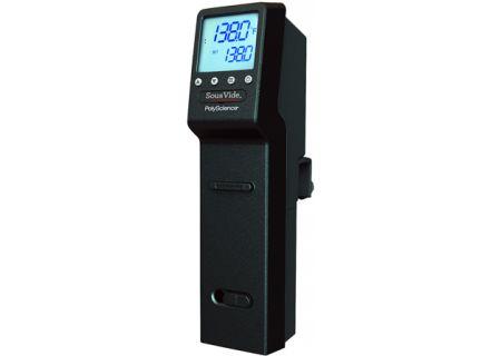 PolyScience - SVC-AC1B - Miscellaneous Small Appliances