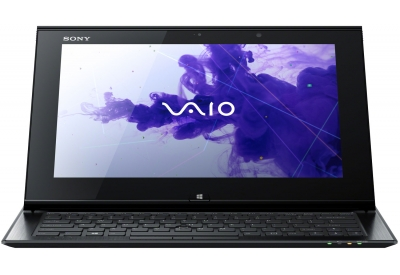 Sony - SVD11215CXB - Laptops & Notebook Computers
