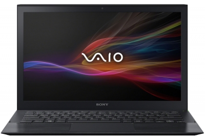 Sony - SVP1321GGXBI - Laptops / Notebook Computers
