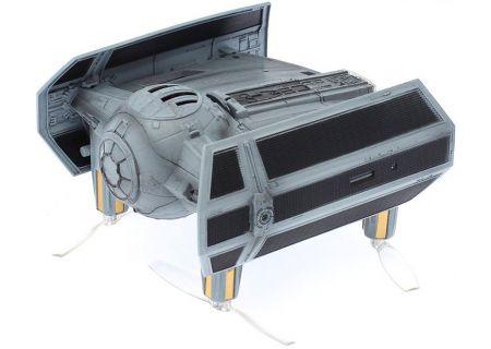 Propel Star Wars Tie Advanced X1 Laser Battling Drone - SW-0327-CX
