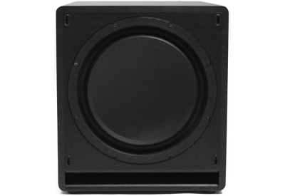 Klipsch - SW-115 - Subwoofer Speakers