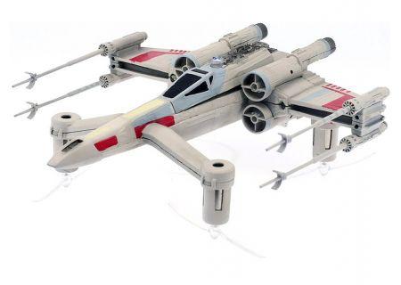 Propel - SW-1977-CX - Drones