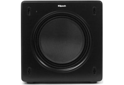 Klipsch - SW-308 - Subwoofer Speakers