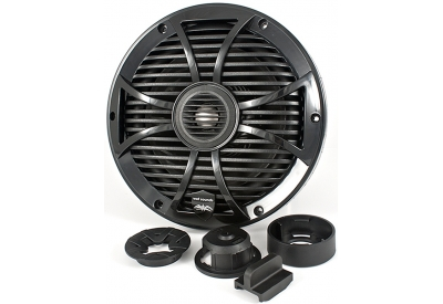 Wet Sounds - SW-808-B - Marine Audio Speakers