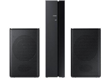 Samsung - SWA-8000S/ZA - Soundbars