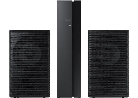 Samsung - SWA-9000S/ZA - Soundbars
