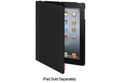 SwitchEasy - SWCANP3BK - iPad Cases