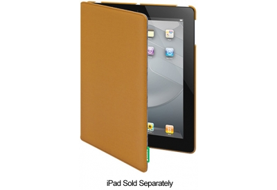 SwitchEasy - SWCANP3BR - iPad Cases
