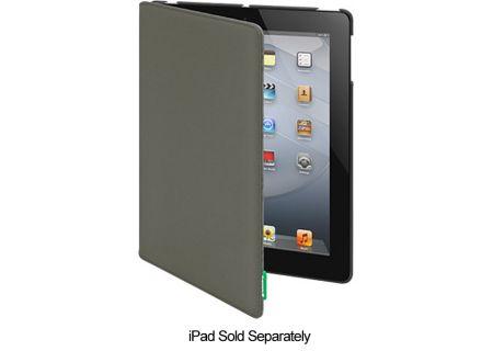 SwitchEasy - SWCANP3CHA - iPad Cases