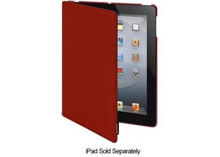 SwitchEasy - SWCANP3R - iPad Cases
