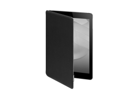 SwitchEasy - SW-CANP5-BK - iPad Cases